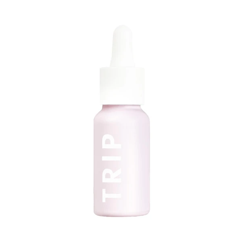 Trip CBD Orange Blossom & Chamomile Oil 15ml