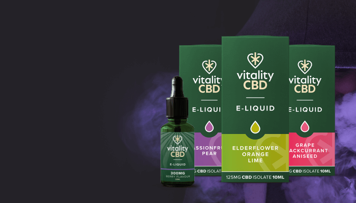 Vitality CBD E Liquids_new