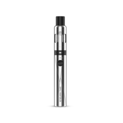 Innokin Endura T18II Mini Starter Kit - Stainless Steel