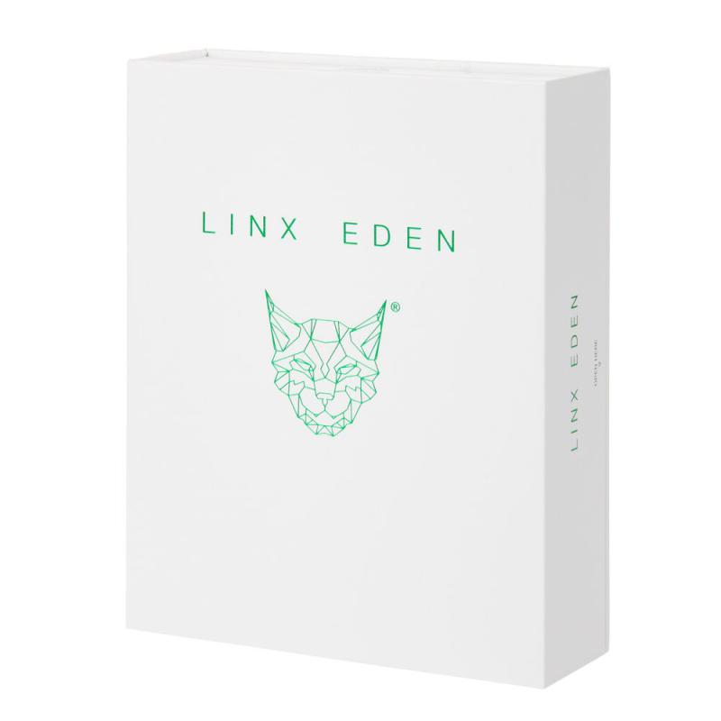 Linx Eden Dab Pen Vaporiser - Box