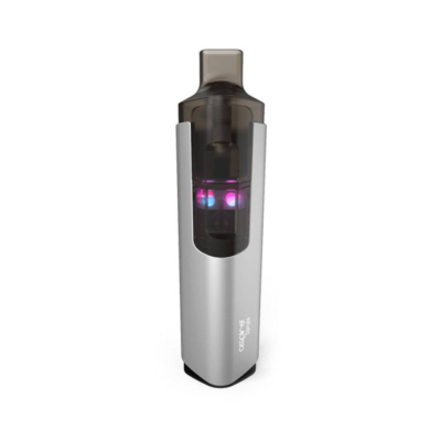 Aspire Spryte Kit - Grey