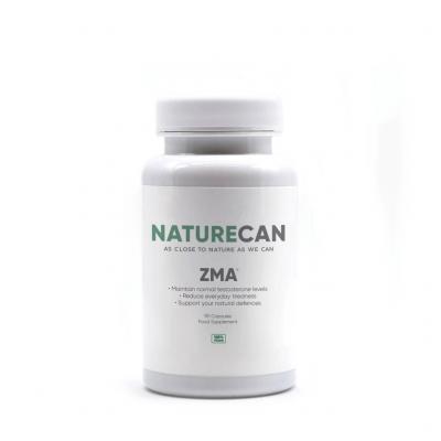 Naturecan ZMA