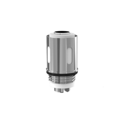 TECC CS Air Coil 1.5ohm
