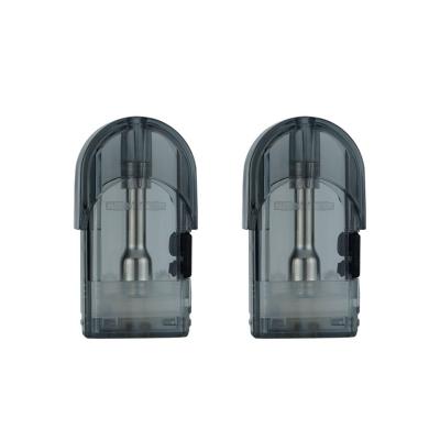 TECC P360 Vape Pods 2x